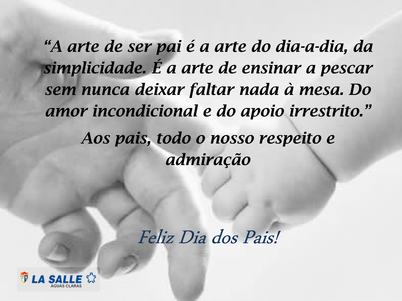 Lindas Imagens E Frases Para O Dia Dos Pais: FRASES E MENSAGENS DIA DOS PAIS 2013 PARA FACEBOOK